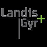Landis & Gyr