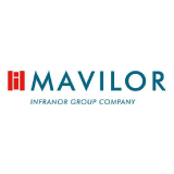 Mavilor Motors