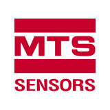 Mts Sensor (temposonic)