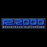 R.2000 Resistenze Elettriche