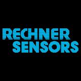 Rechner Sensors