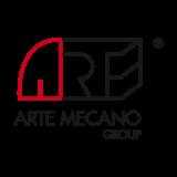 Arte Mecano