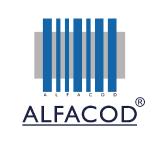 Alfacod