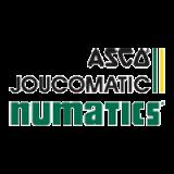 Asco Jucomatic
