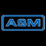 Asm-sensor