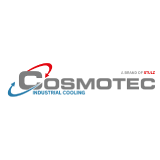 Cosmotec