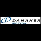 Danaher Motion (kollmorgen)