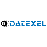 Datexel