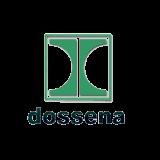 Dossena
