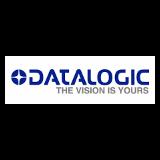 Datalogic    Datasensor