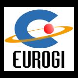 Eurogi  (euprom)